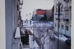 Apartament Nizami Street 66