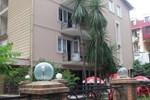 Adjara Hotel