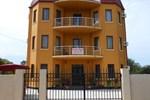 Batumi-hotel.ucoz.com