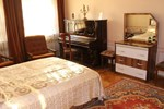 Гостевой дом Giorgi Guest House