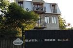 Гостевой дом Lasha's Guest House
