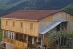 Гостевой дом Old Olmalo Guest House