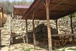 Гостевой Дом КумысТау