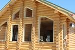 Гостевой дом Рыбыловный Клуб Завидово на Озере Балхаш