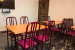 Grameen Hotel
