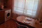 Аппартаменты в Тирасполе на улице Комсомольской