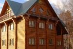 Гостевой дом Алтай Терем