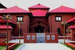 Гостиница Этномир Непал