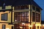 Гостиница Гостиный Двор Алтай