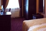 Гостиница Гайд Парк
