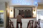 Гостиница Пансионат Иткол Приэльбрусье
