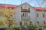 Мини-отель Постоялый Двор