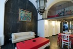 Cromatico Art House