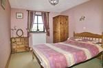Отель Dwyfor