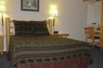 Отель Anglers Inn
