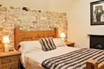Отель Little Cottage