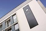 Отель Designhotel Kronjuwel