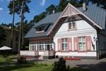 Гостевой дом Guest House Vēju Roze