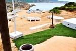 Отель Santo Stefano Resort