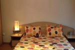 Ana Studio Apartment