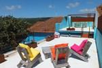 Апартаменты Casa Mirtilo