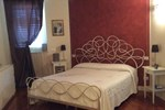 Мини-отель B&B Al Castello Scaligero