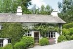 Отель Rowlandson Ground Cottage