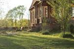 Гостевой дом Gutshaus Linstow