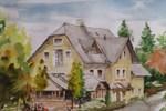 Guesthouse Zorko