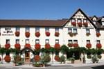 Отель Hotel zur Pfalz