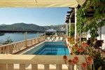 Guesthouse Villa Paradiso