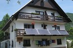 Гостевой дом Guest House Žnidar