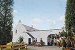 Отель Ballochyle Cottage