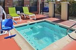 Comfort Suites Highlands Ranch/Littleton