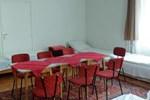 Гостевой дом Piros Arany