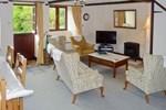 Отель Bergerac Cottage