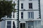 Гостевой дом Bodlondeb Hotel