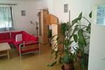 Апартаменты Ubytování U Vinařského Náměstíčka