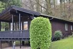 Bassenthwaite Lodge