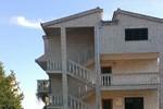 Апартаменты Apartments Castello