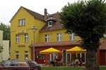 Мини-отель Gästehaus Obstkultour