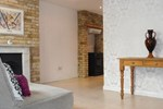 Lothian Apartment