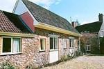 Отель Rosie'S Barn