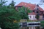 Мини-отель Stara Papiernia Zielony Lasek