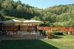 Гостевой дом Golf Feudo di Asti Resort