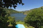 Вилла FLH Douro Valley