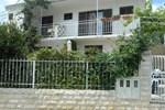Апартаменты Apartments Senje