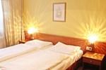 Hoffinger Hotel
