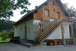 Гостевой дом Guest House Plitvice Waterfall