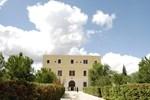 Отель Antica Masseria Polvino